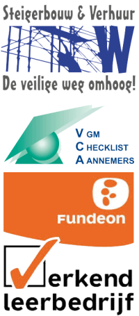 logos-trans