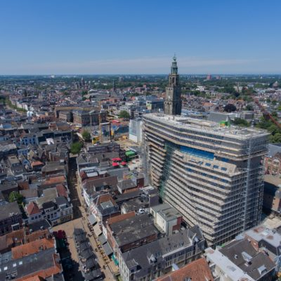 Forum-Groningen-400x400