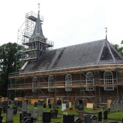 Kerk-Giekerk-400x400