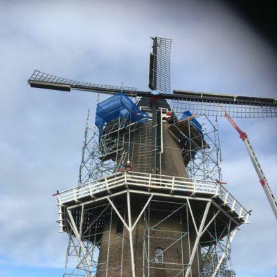 Molen-Heerenveen-400x400