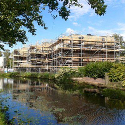 nieuwbouw-bejaardenhuis-Kollum--400x400