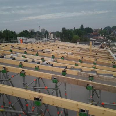 ondersteuning-Heerenveen-1-400x400