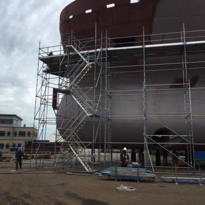 steiger-scheepsbouw-Harlingen-400x400